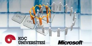 mcsr_research_web
