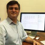 TUBA GEBIP Award – Dr. Mehmet Gönen
