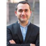 BAGEP 2017 Awards – Mehmet Cengiz Onbaşlı