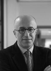 "Prof. Dr. İsmail Lazoğlu Uluslararası Üretim Mühendisliği Akademisi (CIRP – College International pour la Recherche en Productique, ""The International Academy for Production Engineering"")'ne tam üye (""CIRP Fellow"") seçildi."